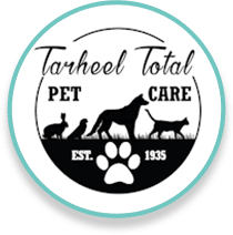 About Pet Care